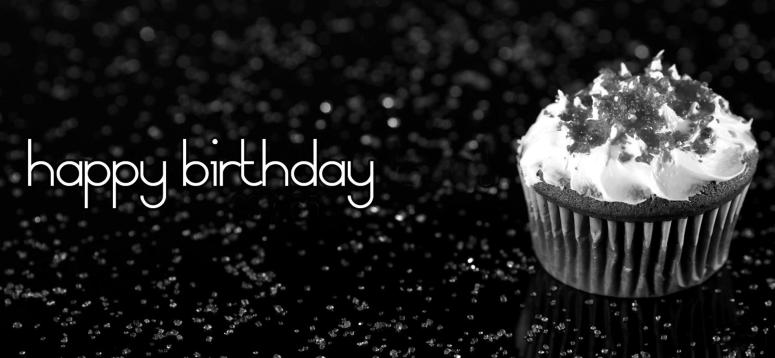 happy-birthday-black-in-white-with-cake-hd-wallpapers